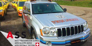 Autohilfe-Weinland-1-Small