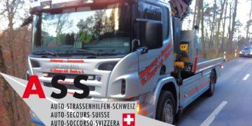 Autohilfe-Weinland-3-Small